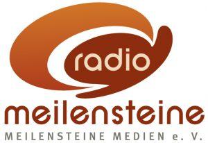 Logo Radio Meilensteine