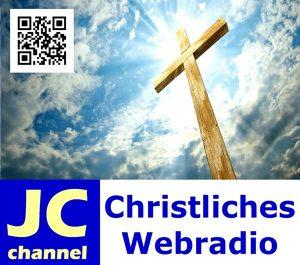 JC Cross